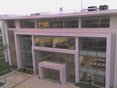 Universidad Industrial de Santander UIS