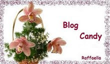 BLOG CANDY RAFFAELLA