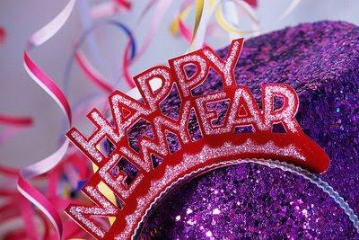 New-Years-Clip-Art.jpg