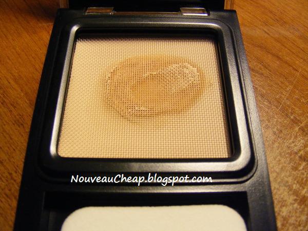 Revlon PhotoReady Powder | Ulta Beauty