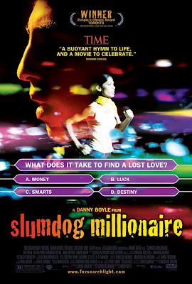 download film slumdog millionaire subtitle indonesia gratis