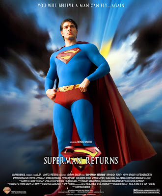 download film superman returns gratis subtitle