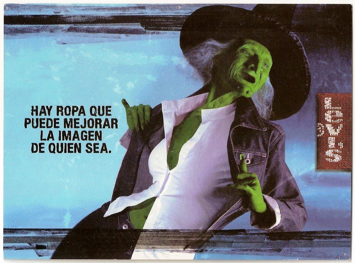 [Halloween_Levis+001.jpg]