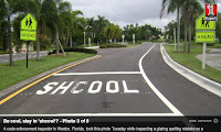 As seen in CNN - Weston, FL