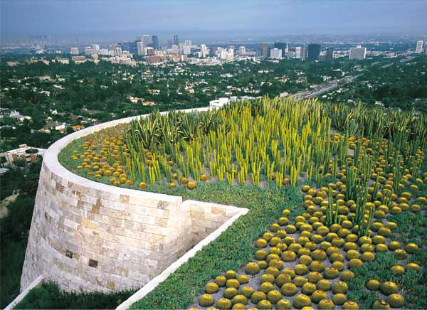 Infinity remarkable landscape architects for Iq landscape architects