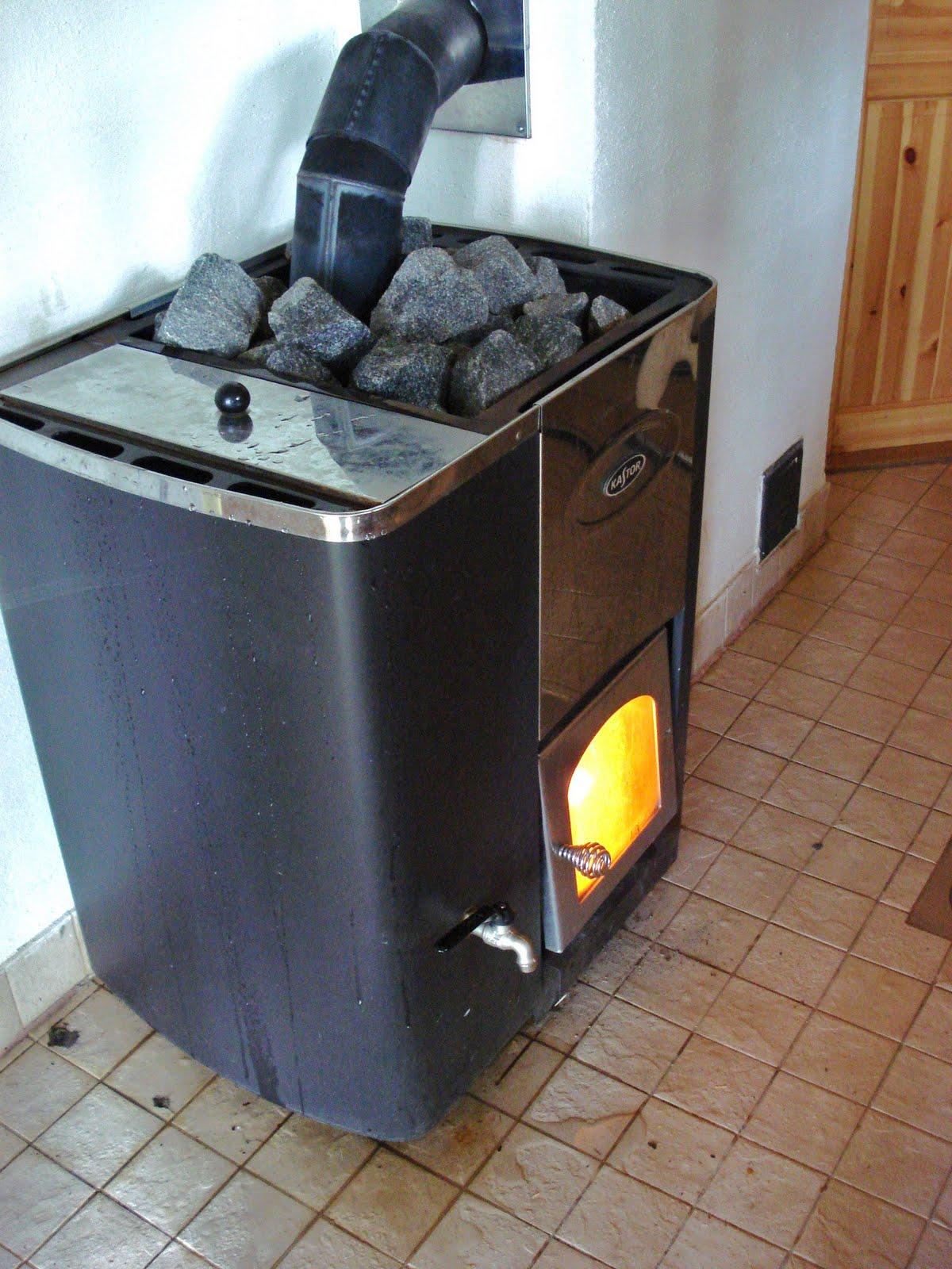 Sauna para casa affordable sauna sky corner by effegibi - Calentador para sauna ...