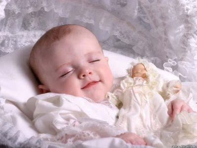 Cute Baby Wallpapers, Babies Pics