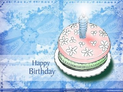 Free Birthday Wallpapers, Download Birthday Cards, eCards, Photos, Images,