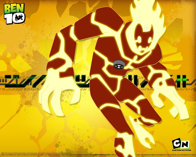 ben 10 alien force wallpapers. Ben 10 Alien Force Wallpapers, Free Ben 10 Alien Swarm Desktop Wallpapers,