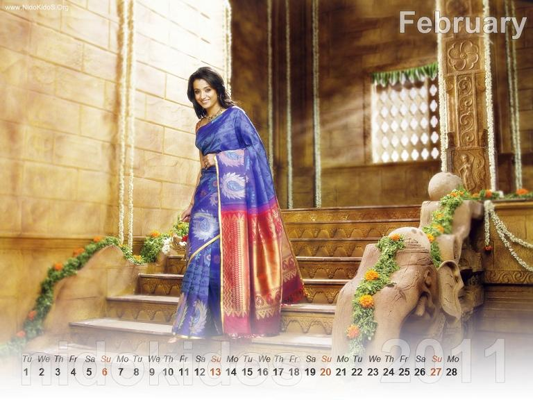 march 2011 desktop calendar wallpaper. house Desktop Calendar 2011