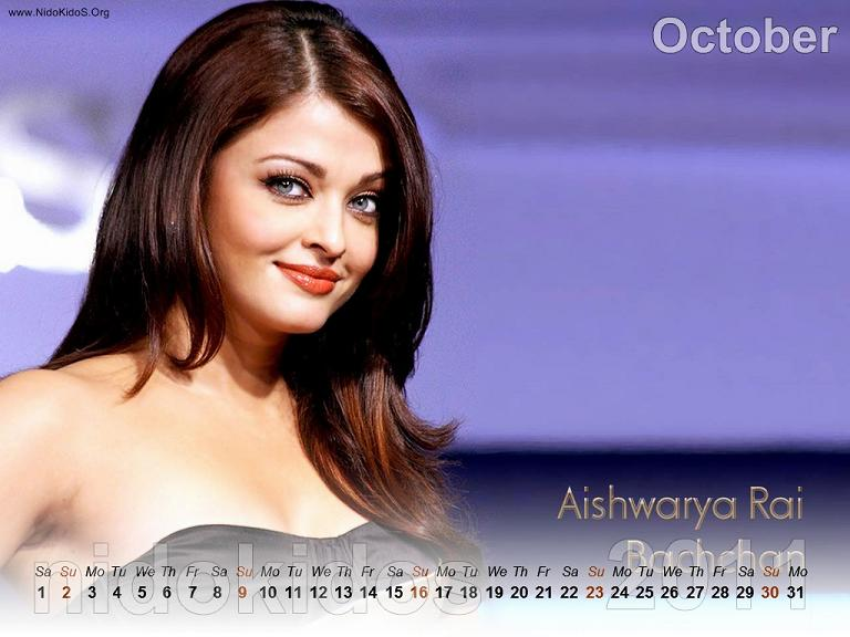 desktop wallpaper 2011 calendar. New Year 2011 Calendar October