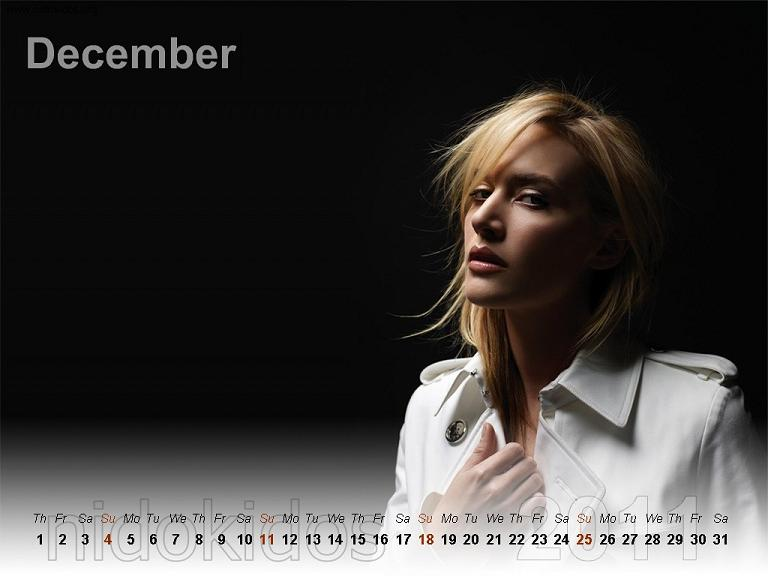 titanic wallpapers. kate winslet titanic wallpapers. Kate Winslet Desktop Calendar; Kate Winslet Desktop Calendar. crees! Jul 28, 08:13 AM. Have you ever used Pandora.com?
