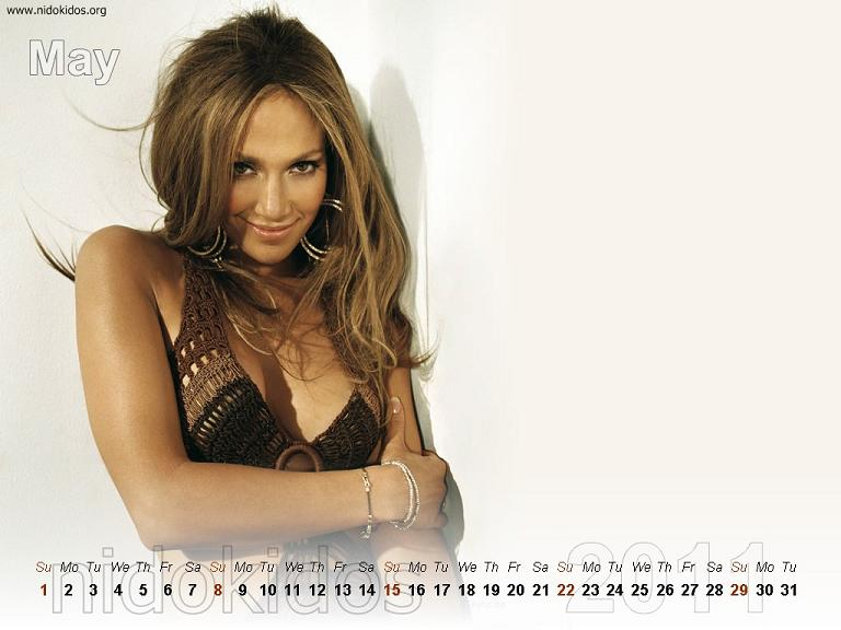 2011 calendar wallpaper. 2011 calendar wallpapers for