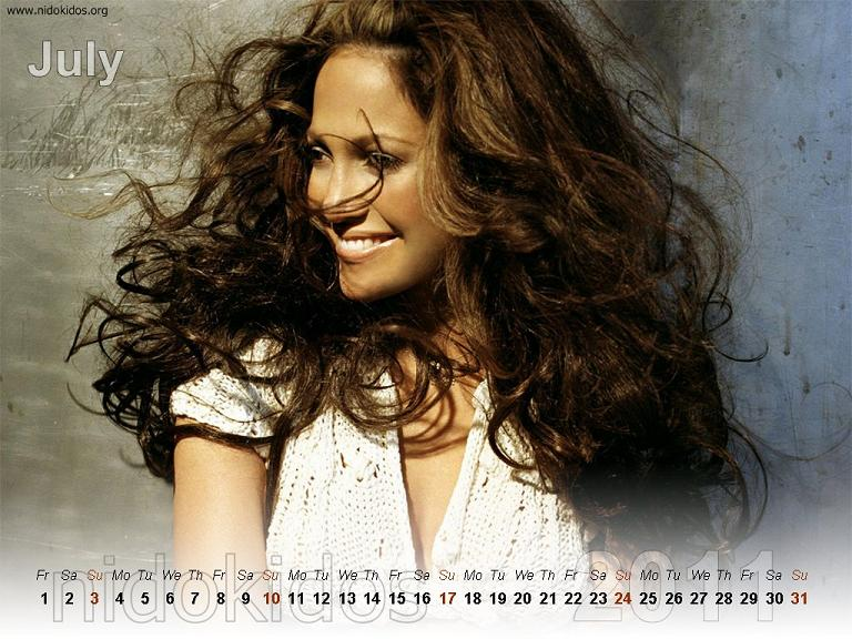 jennifer lopez wallpaper 2011. Jennifer Lopez Desktop