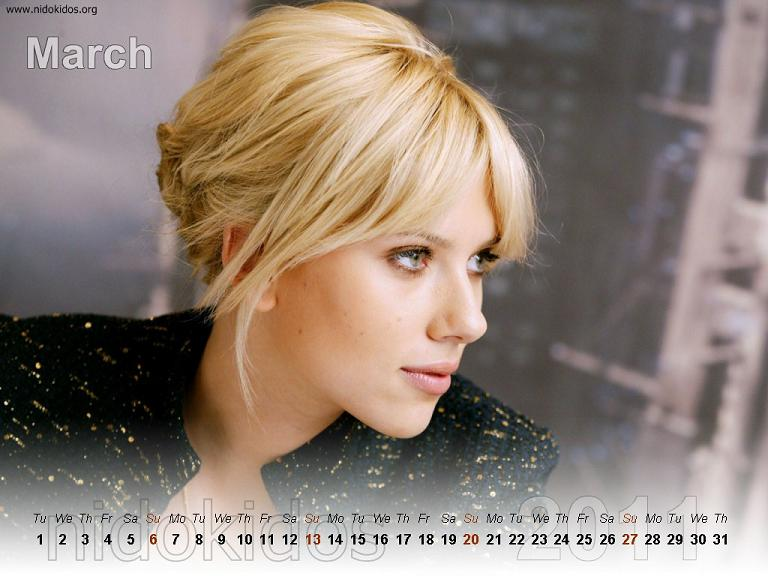 desktop wallpaper 2011 calendar. Free New Year 2011 Calendar: