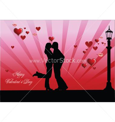 kissing wallpapers. couple kissing wallpapers.
