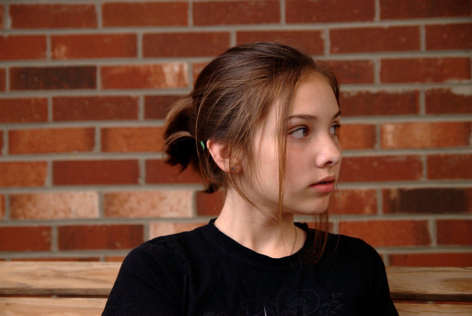Jenna Jaded