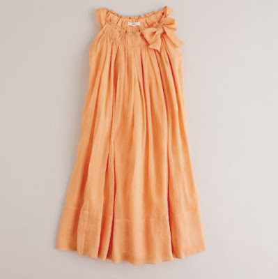 dresses for kids--we