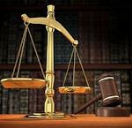 التشريعات والقوانين