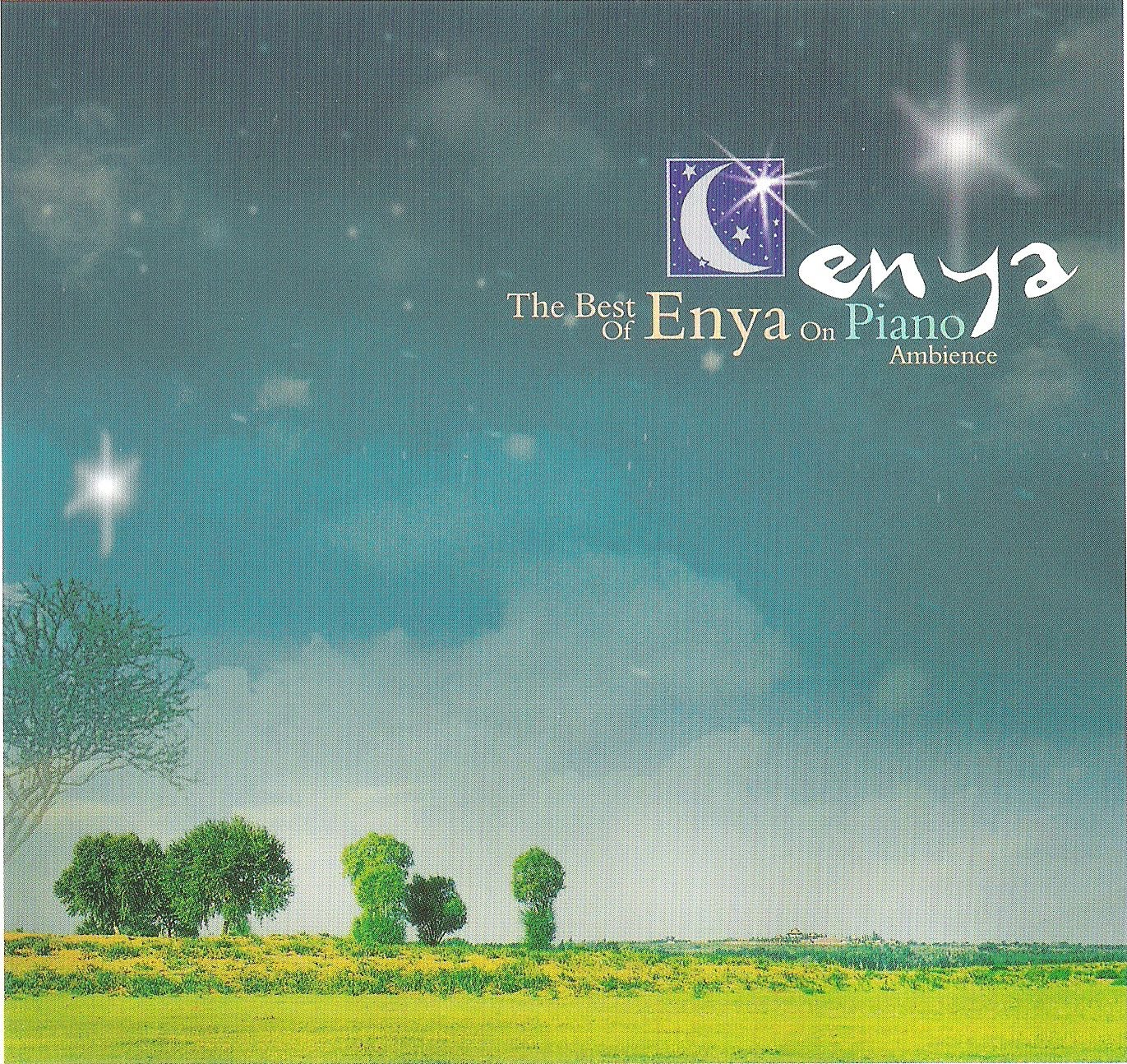 http://2.bp.blogspot.com/_XOTJ5x6oyfI/TH3DQeQV4YI/AAAAAAAAGNY/GBjMYFRMLbo/s1600/Enya+-+The+Best+Of+Enya+On+Piano+%282007%29+Cover.jpg