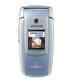 Samsung M300v