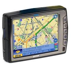 AvMap Geosat5