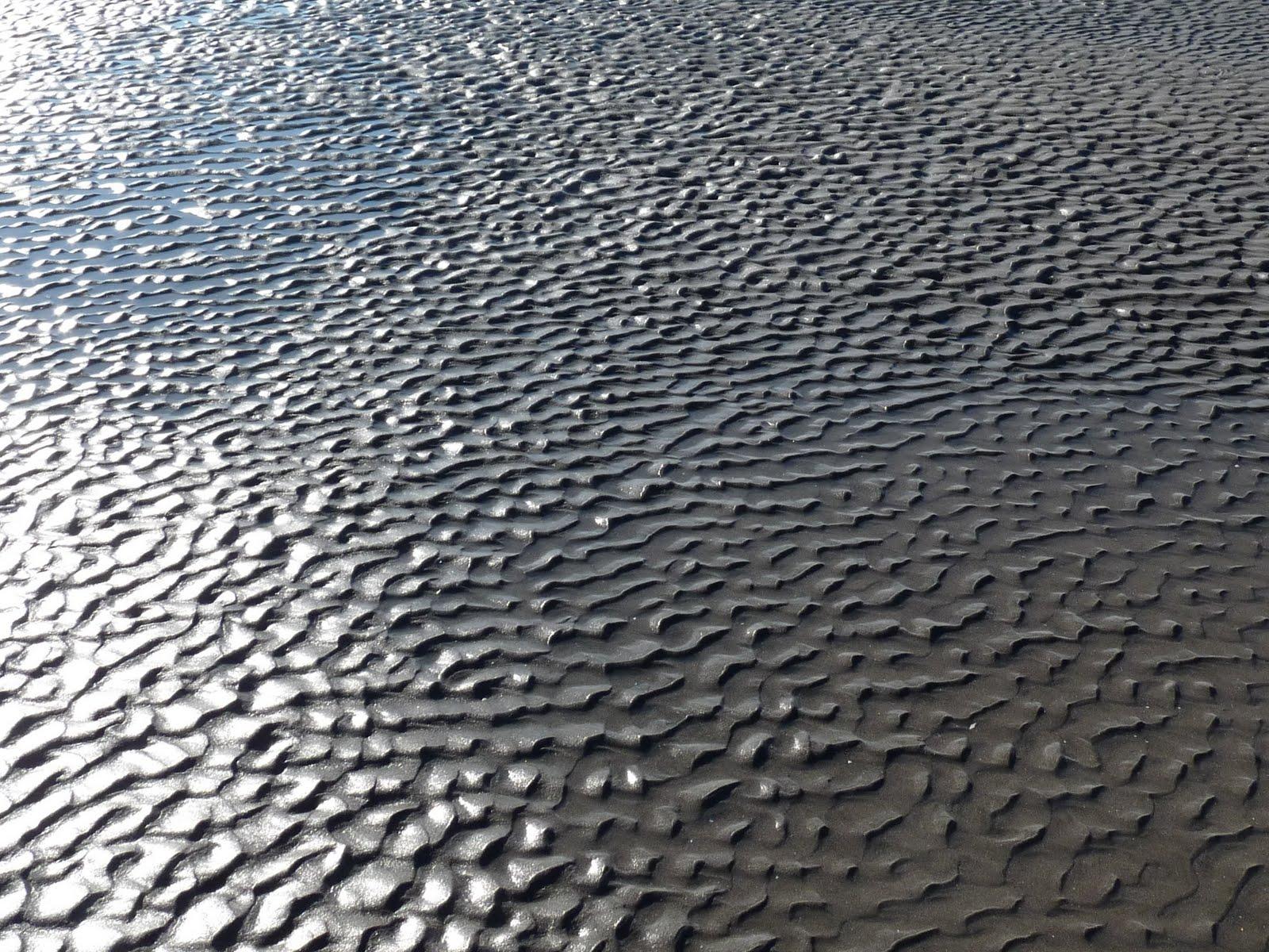 Raglan Black Sand Gorgeous With Attitude