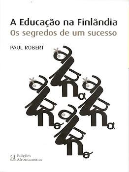 A Educação na Finlândia: Os segredos de um sucesso