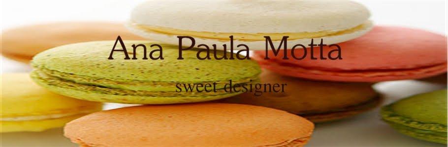 Ana Paula Motta