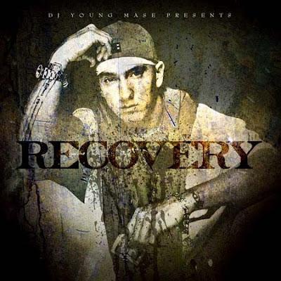 eminem cd cover relapse. gena showalter book list, floetry floetic album cover, eminem sobriety