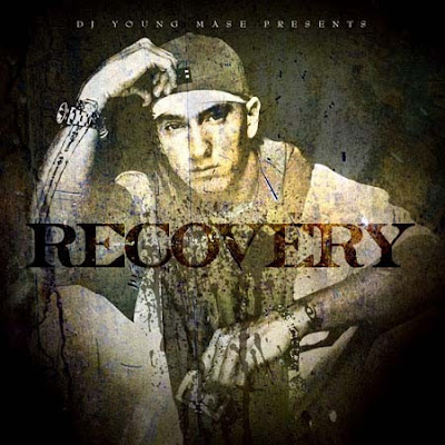 eminem-recovery-album-cover-two-540.jpg Recovery Eminem