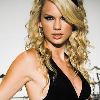 Sparks  Taylor Swift Lyrics on Taylor Swift   Sparks Fly Lyrics