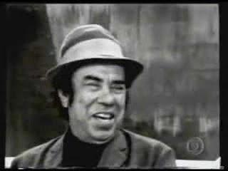 Walter D`Ávila