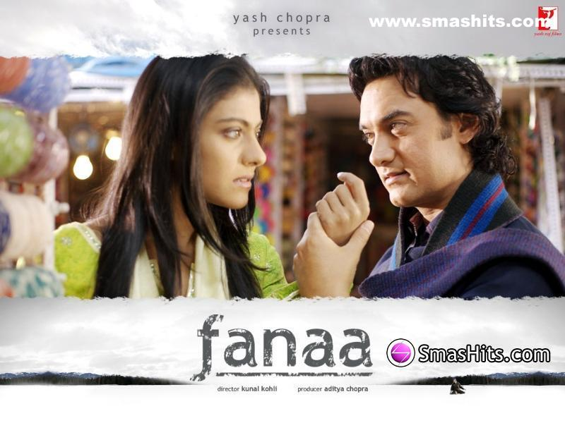 Aamir Khan Fanaa Movie Mp Songs