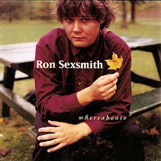 El topic de RON SEXSMITH Ron+Sexsmith