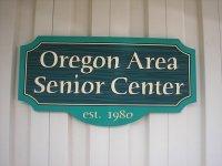 219 Park Street, Oregon, WI  53575