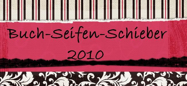 Buch-Seifen-Schieber 2010