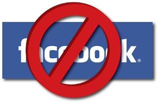 Cara Mengembalikan Akun Facebook Yang Dinonaktifkan / Disabled Account | blog.cyber4rt.com