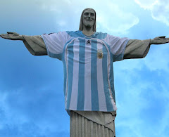 Visite Argentina