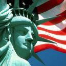 Mama Liberty
