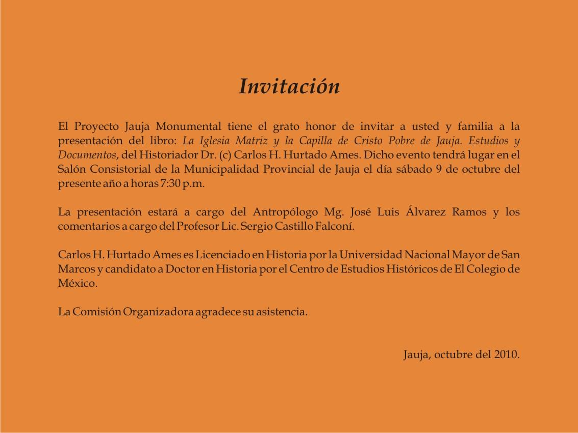 Poema bautizo para padrinos quinceanera invitations for Poemas para bautizo