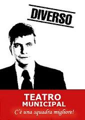 Teatro Diverso!