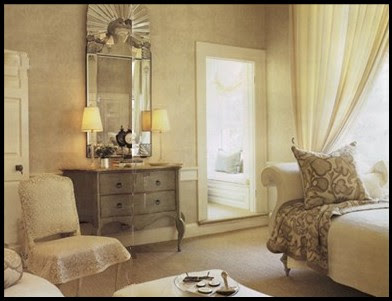 Guest Bedroom Ideas on Guest Rooms That Truely Welcome Your Visitors   Something Beautiful