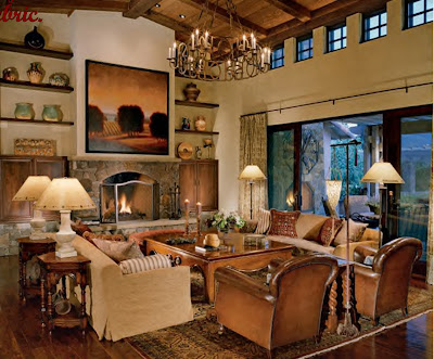 home southwest living room amp design style on pinterest
