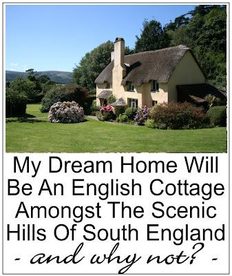http://2.bp.blogspot.com/_XQU67XVYhLM/SsKcGHH52JI/AAAAAAAAIj4/2FGpdTmm2cU/s400/English+Thatched+Roof+Cottage.jpg