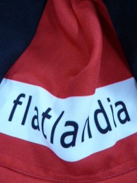 Flatlandia Cycling Team