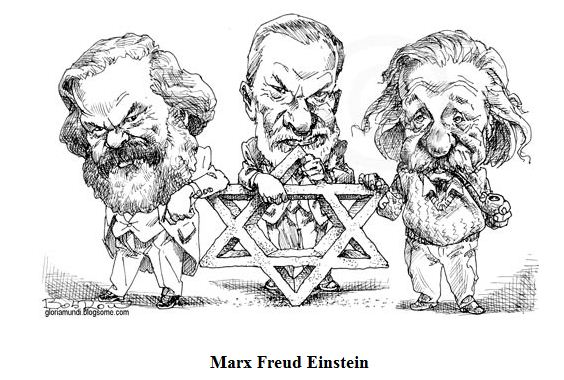 freud vs marx essay Freud vs jung - how were these freud vs jung – similarities and differences by harley therapy february 20, 2014 counselling like karl marx.