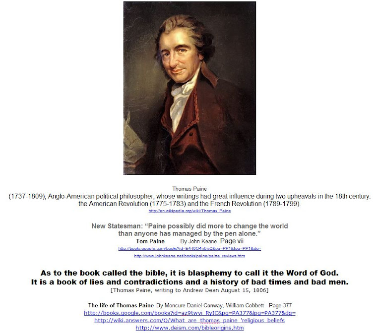 thomas paine and the justification for the french revolution Unlike most editing & proofreading services, we edit for everything: grammar, spelling, punctuation, idea flow, sentence structure, & more get started now.