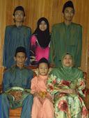 ~mak baby n family~