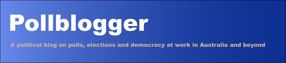 Poll Blogger